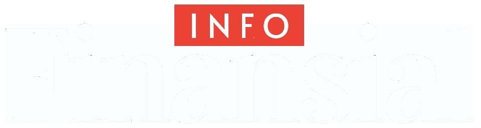 Info Finansial